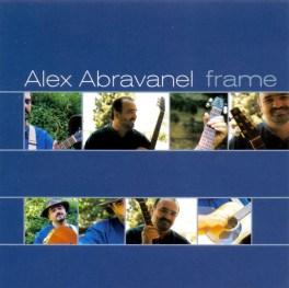 Alex_Frame