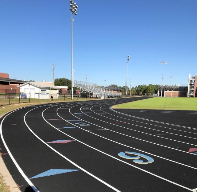 LHS_Track