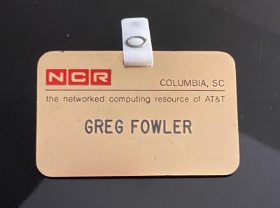 NCR_Badge