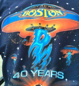 BostonTShirt2
