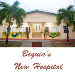 bhospital