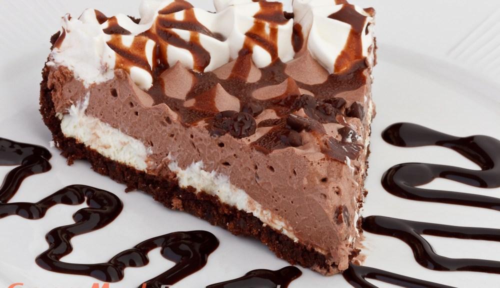 20120212_Chocolate_011-2