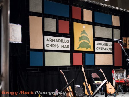 20121216_Armadillo_Christmas_Bazaar_081