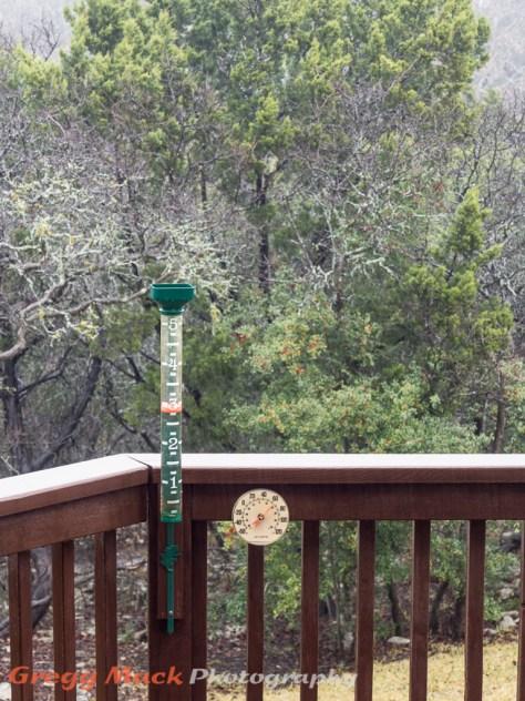 20130109_Rain_in_Austin_002