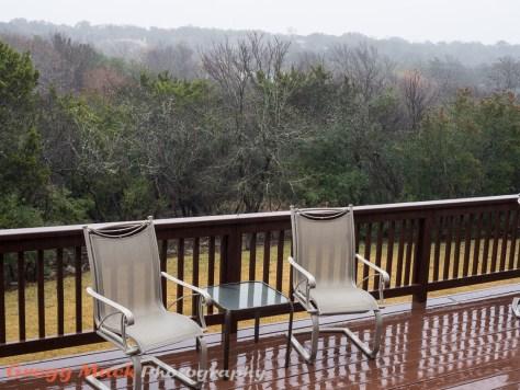20130109_Rain_in_Austin_007