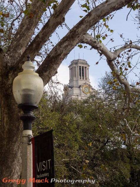 20130316_Univ_of_Texas_Campus_128