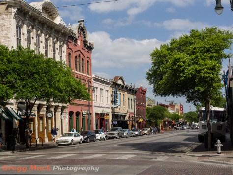 20130407_Downtown_Austin_083