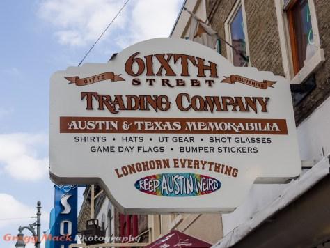 20130407_Downtown_Austin_085