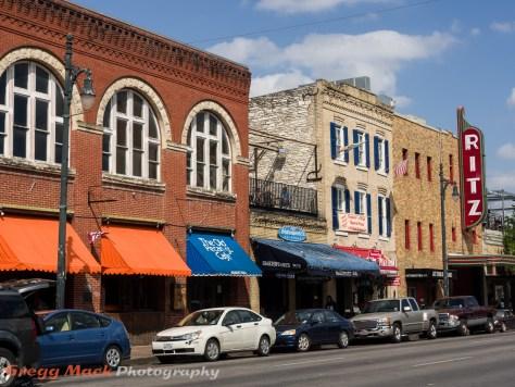 20130407_Downtown_Austin_091