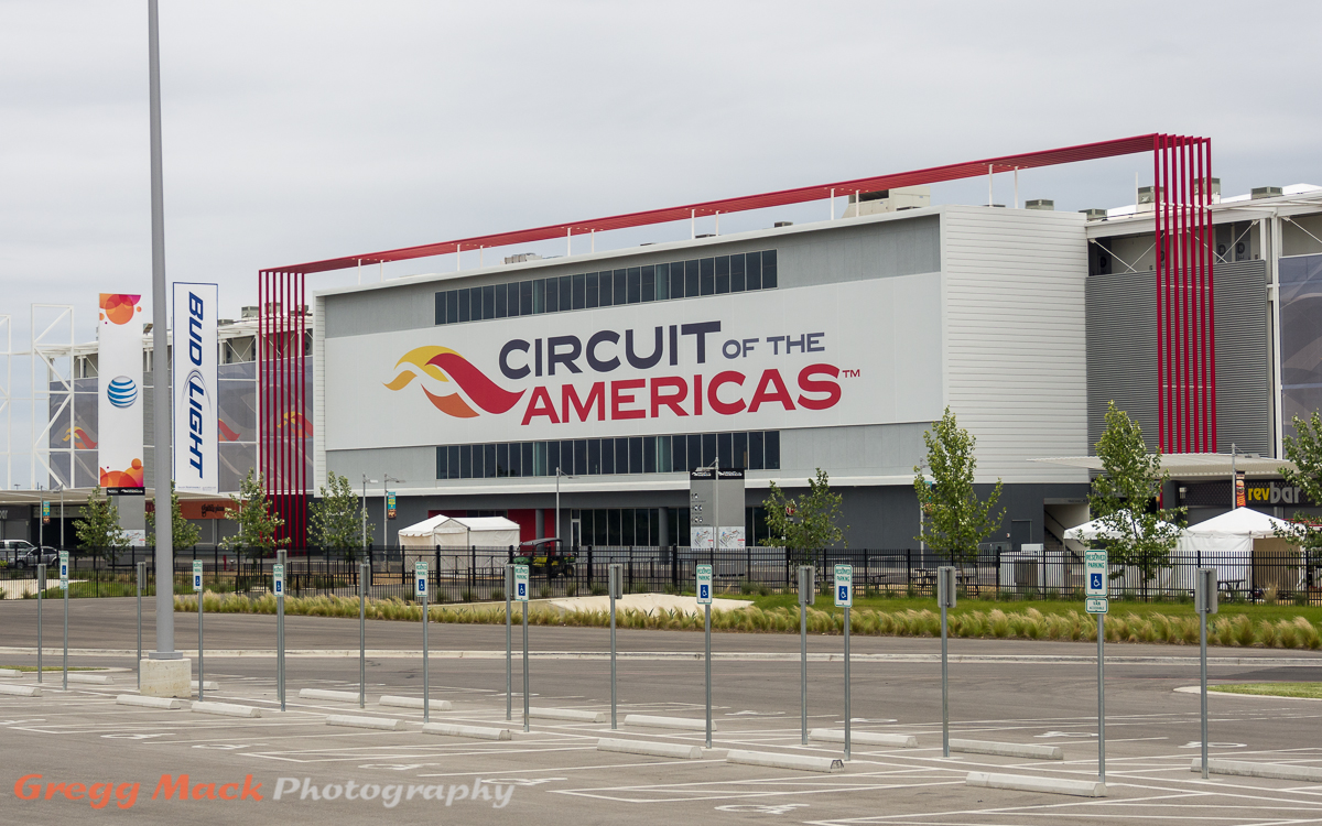 20130425_Circuit_of_The_Americas_004.jpg