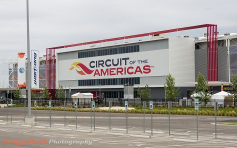 20130425_Circuit_of_The_Americas_004