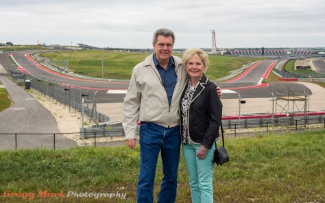 20130425_Circuit_of_The_Americas_058