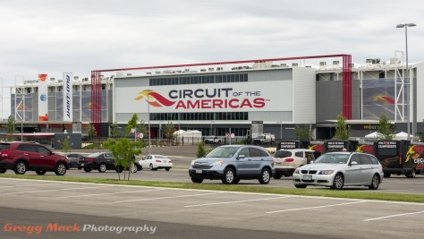 20130425_Circuit_of_The_Americas_113