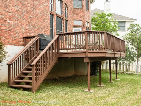 20130407_Tree_and_Deck_013