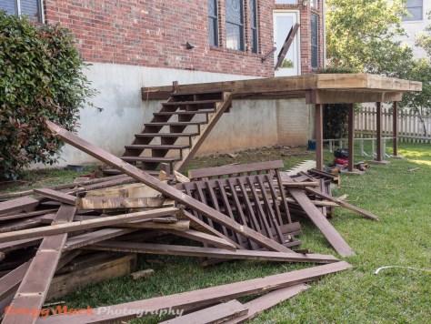 20130422_Deck_Demolition_011