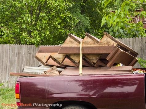 20130425_Deck_Rebuild_003