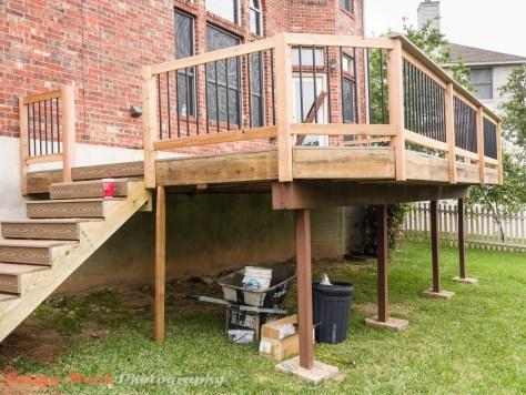 20130425_Deck_Rebuild_005