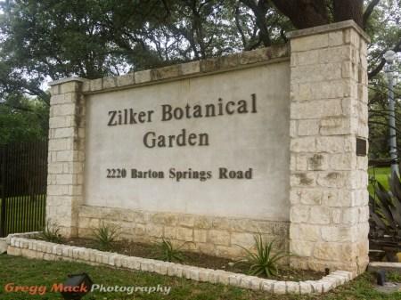 20130615_Zilker_Gardens_001