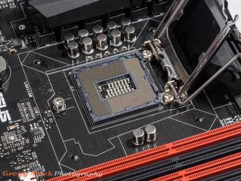 20130910_New_MotherBoard_007
