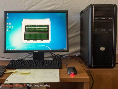 20130922_New_Computer_Test_003