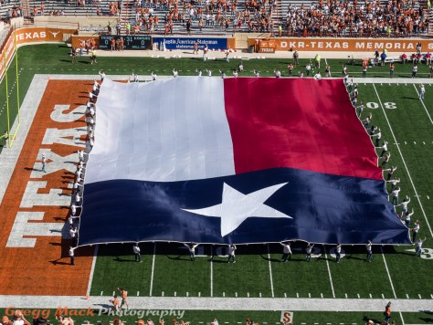 20131102_Texas_vs_Kansas_047