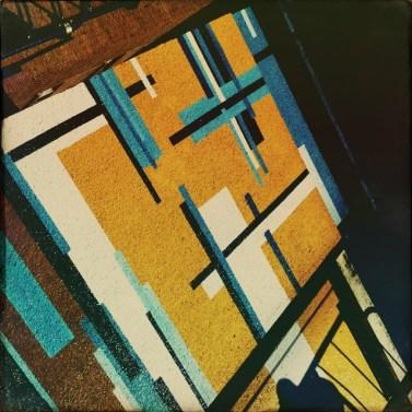 Mindscape 7 Greg Gobel