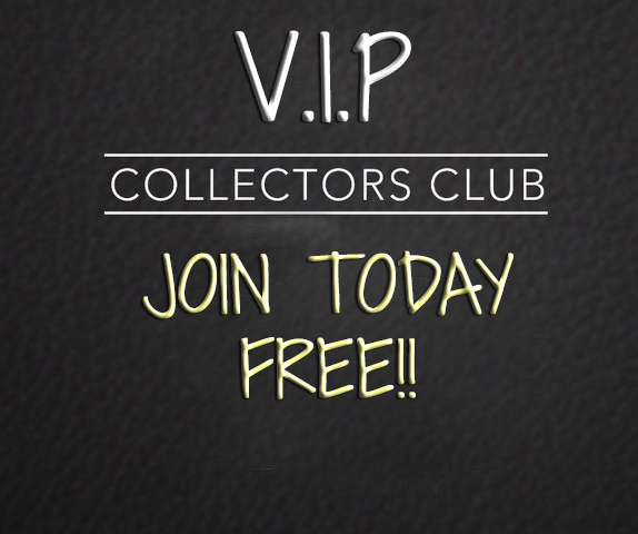 VIP COLLECTORS JOIN