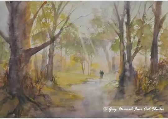 Walk Through The Woods I 3.jpg