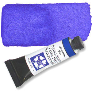 DS-ULTRAMARINE-BLUE.jpg