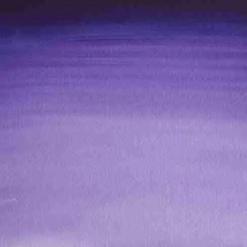wn-dioxazine-violet.jpg