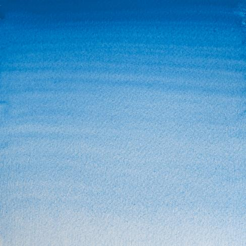wn-cerulean-blue.jpg
