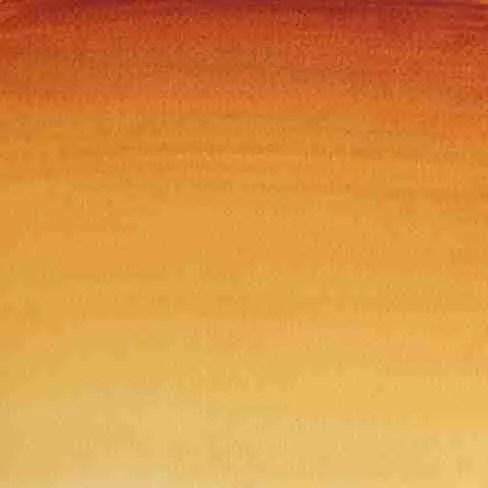 wn-quinacridone-yellow.jpg