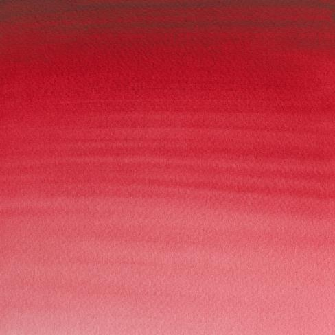 wn-perm-alizarin-crimson.jpg