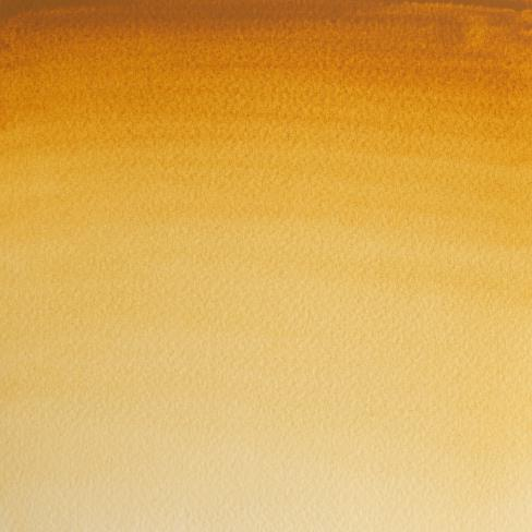 wn-yellow-ochre.jpg