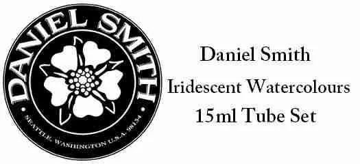 DS-Iridescent-Set.jpg