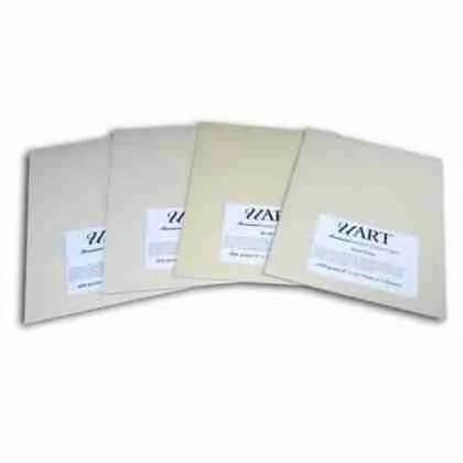 Uart-Pastel-Paper3.jpg