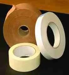 economy_gummed_tape.jpg