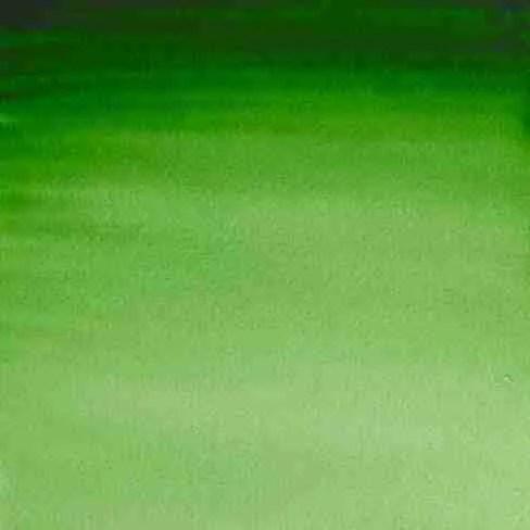 wn-hookers-green.jpg