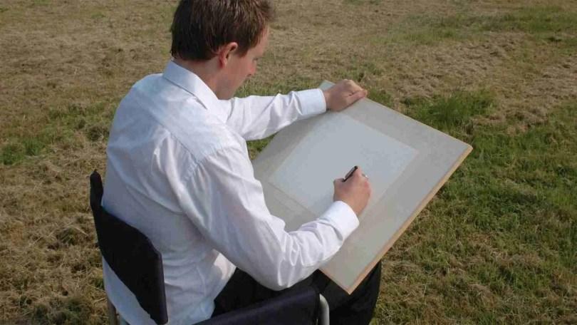 drawing_board_4.jpg
