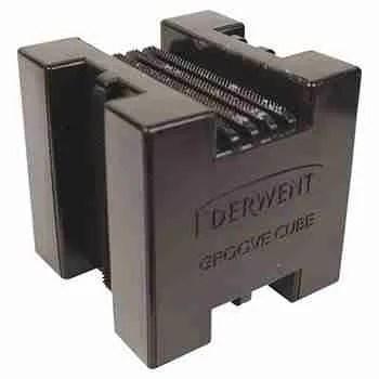 xl-groove-cube.jpg