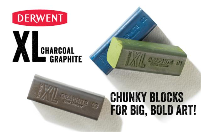 XL-Graphite-blocks-loose.jpg