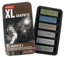 xl_set-graphite.jpg