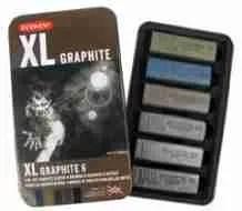 xl_set-graphite.jpg