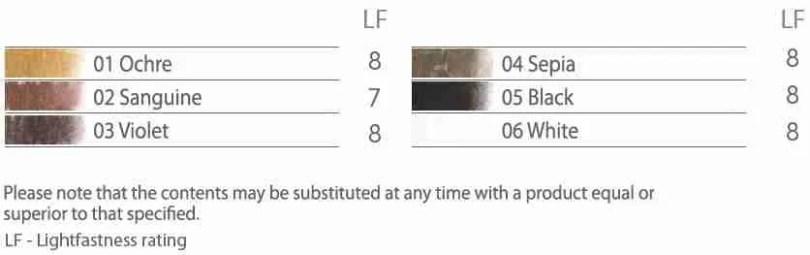 xl_charcoal_chart.jpg
