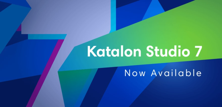 #automatyzacjaKatalon02 – Kolejne funkcje IDE Katalon Studio, TestSuite, CustomKeywords