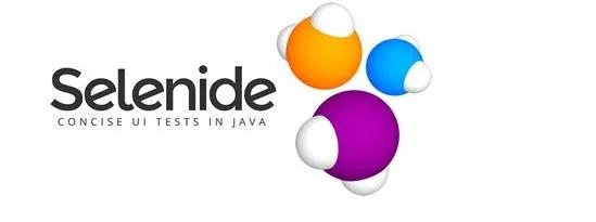 #Selenide01-SeleniumWebDriver(for Java) na sterydach czyli o ciekawym frameworku do testów UI. Jak zacząć, co daje nam Selenide, przykładowe użycie.