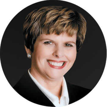 Cindy Jacobs
