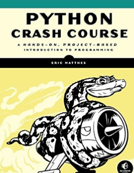 Books On Computer Programming and Computers - Greg Laden's Blog