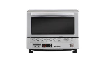 What is the best toaster oven?