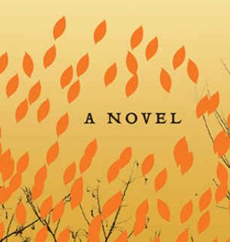Kingsolver Climate Change Novel